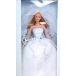 Барби  Невеста Blushing Bride