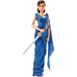 Кукла Вондер Вумен Диана Wonder Woman Diana Prince And Hidden Sword