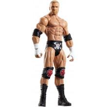 Фигурка рестлер WWE Series #73 Triple H Figure