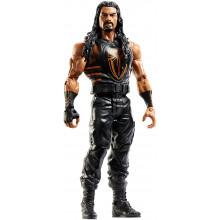 Фигурка рестлера WWE Roman Reigns Action Figure