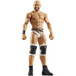 Фигурка рестлера WWE Series #73 Cesaro Figure игрушка