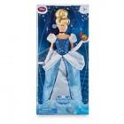 Кукла Золушка Cinderella Дисней шарнирная