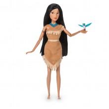 Кукла Покахонтас Pocahontas Дисней шарнирная