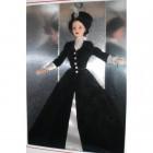 Коллекционная кукла Барби Romantic Interlude Classique