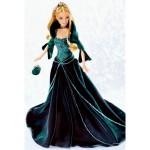 Коллекционная кукла Барби Happy Holidays 2004