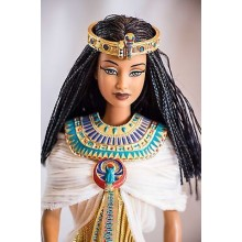 Коллекционная кукла Барби Принцесса Нила Princess of Nile