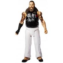 Рестлер Bray Wyatt  17 см