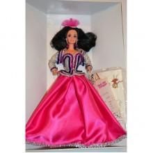 Коллекционная Кукла Барби Opening Night Barbie Classique Collection