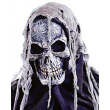 Маска Сrypt Creature карнавальная на взрослого для Хеллоуина