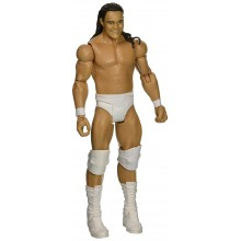 Игрушка рестлер WWE Figure Series #49 - Superstar #29 Bo Dallas