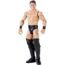 Фигурка рестлер The Miz WWE #45