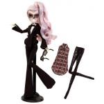 Кукла Монстер Хай Леди Зомби Гага Zomby Gaga Monster High С НЮАНСОМ!!!