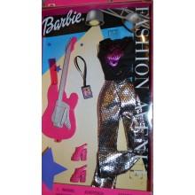 Набор одежды для Барби Fashion Avenue Mattel