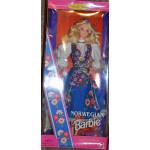 Кукла Барби Norwegian c серии Куклы Мира