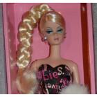 Кукла Барби Силкстоун Barbie Silkstone Fashion Model Collection 45th Anniversary 2003 Limited Ed