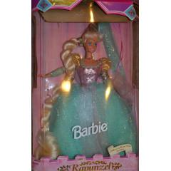 Кукла Барби Рапунцель As Rapunzel