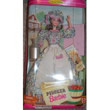 Кукла Барби Pioneer