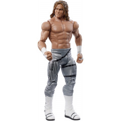 Фигурка рестлера WWE Dolph Ziggler Basic Action Figure