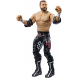 Фигурка рестлера WWE Sami Zayn Basic Action Figure