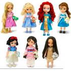 Куклы Аниматор Дисней