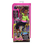 Кукла Барби Свободные Движения Made to move