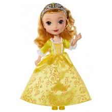Кукла Амбер с мультика София Первая Disney Sofia The First Amber 25 см