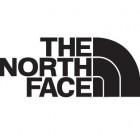 The North Face курточки из США