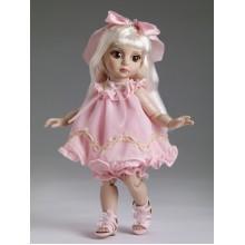 Кукла Тоннер Patsy's Dainty Dress Up Патси изящный наряд