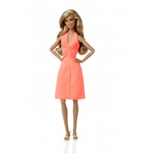Кукла Фэшн Роялти 2014 Convention IT Direct Exclusive Oomph! Doll