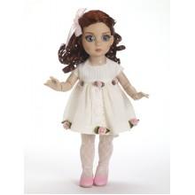 Кукла малышка Патси , День Нарядов Тоннер Patsy's Dressy Day
