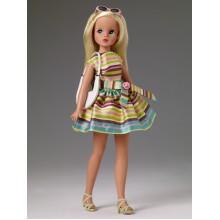 Кукла Синди Летняя коллекция Summer Fun Роберта Тоннера