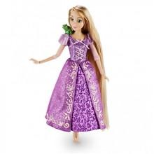 Кукла Барби Рапунцель Rapunzel Дисней шарнирная