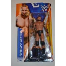 Рестлер Randy Orton Рестлинг Wrestling WWE   (фигурка боец) оригинал от Мател