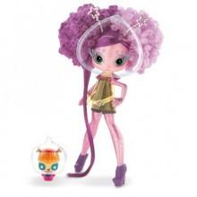 Кукла Нови Старс Ари Рома с питомцем