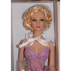 Кукла Тоннер Far East Stella #2