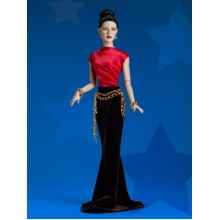 Кукла Тоннер  Диана Diana Prince