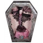 Коллекционная кукла Дракулаура Монстер Хай Monster High Draculaura Collector Doll