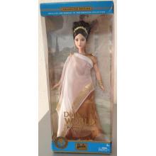 Princess of Ancient Greece Принцесса Древней Греции