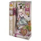 Кукла Банни Бланк Эвер Афтер хай Ever After High Bunny Blanc Doll