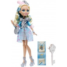 Кукла Дарлинг Чарминг Эвер Афтер Хай Ever After High Darling Charming Doll