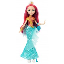 Кукла Эвер Афтер Хай Мишель Мермейд Ever After High Meeshell Mermaid