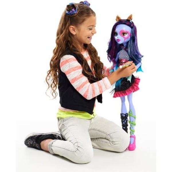 шарнирные куклы купить
