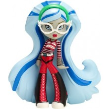Фигурка Гулия Йелпс Монстер Хай Monster High Vinyl Collection Ghoulia Yelps Figure