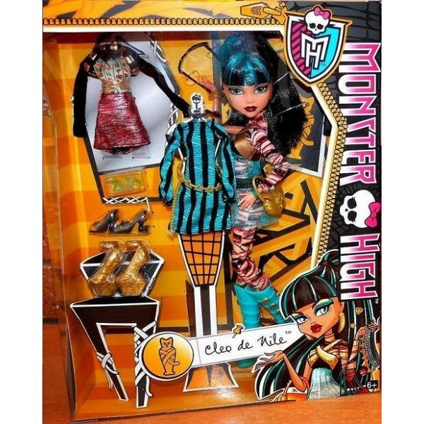 купить куклу дешево