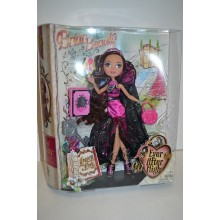 Кукла  Ever After High Legacy Day  Briar Beauty (Шиповник - дочь Спящей Красавицы, Долго и Счастливо)