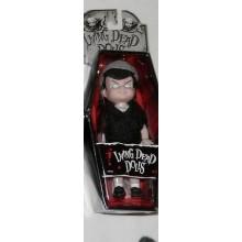 Кукла Leaving Dead Мини (Живые Мертвецы) 11 см