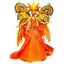 Кукла Винкс  Дафна Winx Club 2013 SDCC Comic Con Limited Edition Deluxe Daphne Doll